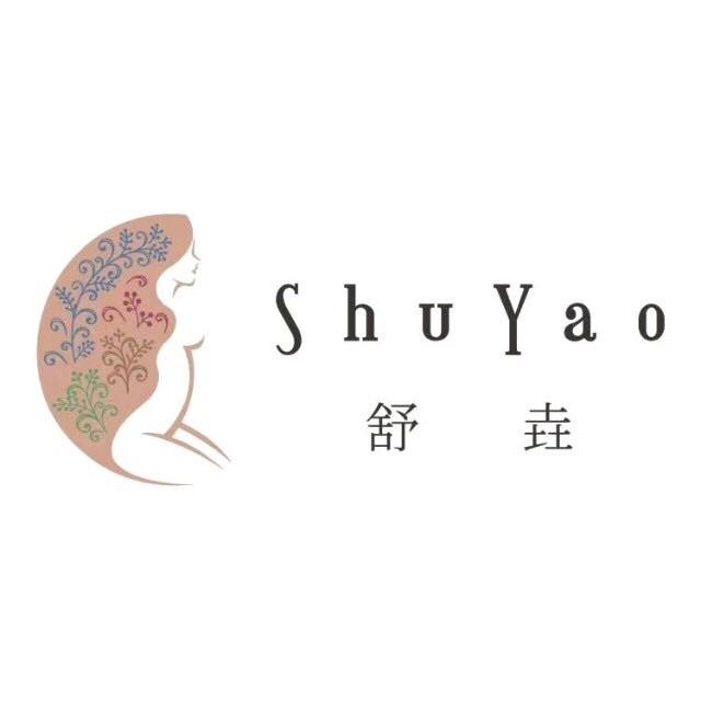 舒垚shuyao美容院(御龙首府)