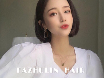 FAZHULIN HAIR(梅列店)