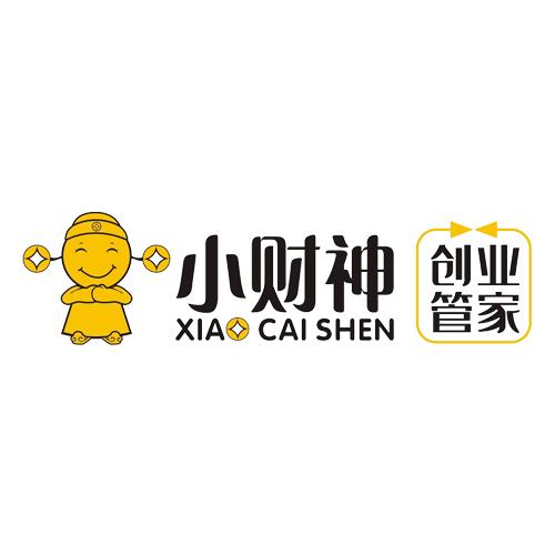 福州小财神·创业管家(1元注册公司,200元代理记账)